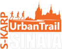 logo-sigla-sinaia-skarp-urbantrail
